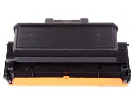 Тонер касета UPRINT MLT-D204E, SAMSUNG, Black