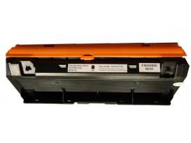 Тонер касета UPRINT MLT-D116L, SAMSUNG, Black