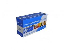Тонер касета ORINK SAMSUNG SCX4300, (MLT-D1092S) 2000 k.,Черен