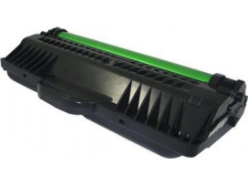 Тонер касета UPRINT MLT-D1092S, SAMSUNG, Черен