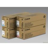 Canon Drum Unit Cyan for CLC5151 / IRC4580