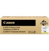 Canon DRUM CART.(40K)Y.IRC/CLC-32