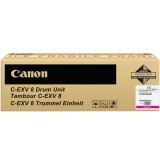 Canon DRUM CART.(40K)M.IRC/CLC-32