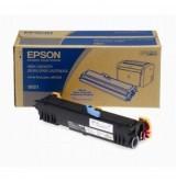 Epson High Capacity Developer Cartridge 3.2k