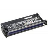 Epson Standard Capacity Imaging Cartridge(Black) for AcuLaser C2800 Series