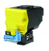 Epson AL-C3900N/CX37DN series Toner Cartridge Yellow 6k