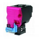 Epson AL-C3900N/CX37DN series Toner Cartridge Magenta 6k
