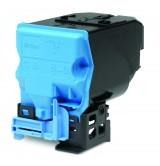 Epson AL-C3900N/CX37DN series Toner Cartridge Cyan 6k