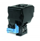 Epson AL-C3900N/CX37DN series Toner Cartridge Black 6k