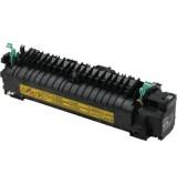 Epson Fuser Unit for AcuLaser M4000