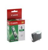 Canon BCI-6G