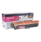 Brother TN-241M Toner Cartridge