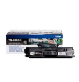 Brother TN-900BK Toner Cartridge Super High Yield