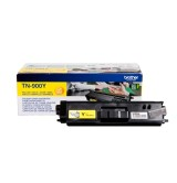 Brother TN-900Y Toner Cartridge Super High Yield