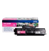 Brother TN-329M Toner Cartridge Super High Yield