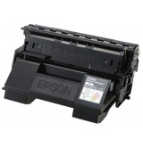 Epson Imaging Cartridge for AcuLaser M4000