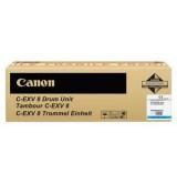 Canon DRUM CART.(40K)C.IRC/CLC-32