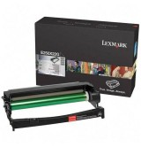 Lexmark E250, E35X, E450 Photoconductor Kit (30K)