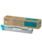 Brother TN-11C Toner Cartridge for HL-4000CN series
