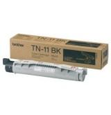 Brother TN-11BK Toner Cartridge for HL-4000CN series