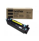 Brother FP-4CL Fuser Unit for HL-2700CN/2700CNLT series