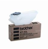 Brother WT-4CL Waste Toner Pack for HL-2700CN/2700CNLT series