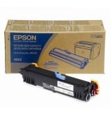 Epson Return High Capacity Developer Cartridge 3.2k