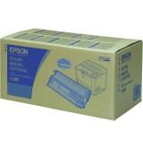 Epson Black Return Imaging Cartridge forAcuLaser M8000 Series