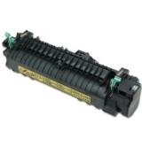 Epson Maintenance Kit for EPL-N3000 (Fuser + Rolls)