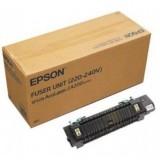 Epson Fuser Unit for Aculaser C4200
