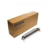 Epson Transfer Unit for AcuLaser C4200