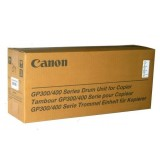 Canon Drum(3/Ktn)55K GP405/335