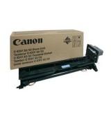 Canon DU CEXV32/33 for IR2520/2525/2530/2535/2545