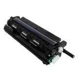 Тонер касета RICOH SP 230L ,1200к.,408295, Черен