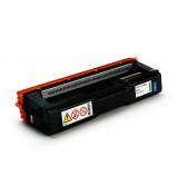 Тонер касета Generink Ricoh SPC250E, 1600 копия, Cyan