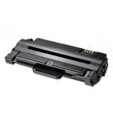Тонер касета GENERINK,  Xerox Phaser 3140/55/600, Черна