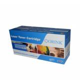 Тонер касета ORINK KYOCERA TK-160- FS1120D/ P2035D, 2500, Черен