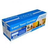 Тонер касета-универсална ORINK CB435A/CB436A/CE285A/CE285A, HP/CANON, Черен