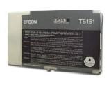 EPSON - Оригинална мастилница C13T616100