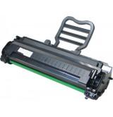 Тонер касета UPRINT ML-1610D2, SAMSUNG/XEROX, Черен