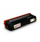 Тонер касета Generink Ricoh SPC250E, 1600 копия, Yellow