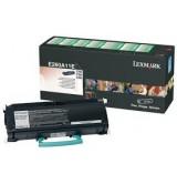 LEXMARK - Оригинална тонер касета E260A11E