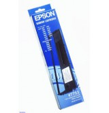 EPSON - Оригинална  касета за матричен принтер C13S015633