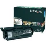 LEXMARK - Оригинална тонер касета T650H11E