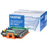 BROTHER - Оригинална барабанна касета Brother DR 130CL
