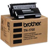 BROTHER - Оригинална тонер касета Brother TN 1700
