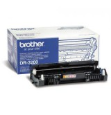 BROTHER - Оригинална барабанна касета Brother DR 3200