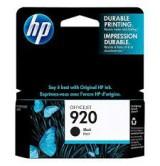 HP - Оригинална мастилница CD971AE