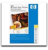 HP - Оригинална хартия C6818A