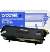 Brother Оригинална Тонер касета TN3060YJ1